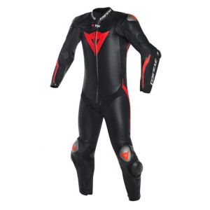 Dainese Mugello R D-Air® 1 piece Leather Suit