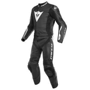 Dainese Avro D-Air® 2 piece suit