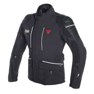 Dainese Cyclone D-Air Gore-Tex Jacket
