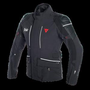 Dainese Cyclone D-Air® Gore-Tex Jacket