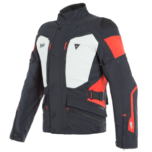 Dainese Carve Master 2 D-Air® Gore-Tex® Jacket