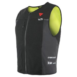 Dainese D-Air® Smart Jacket