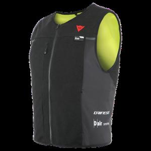 Dainese D-Air Smart Jacket