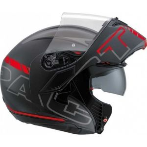 AGV Compact-ST Seattle