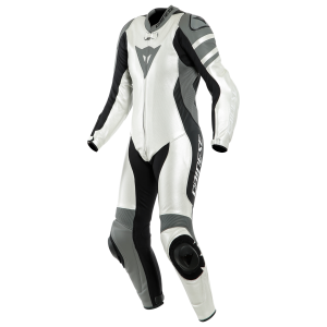 Dainese Killalane 1 piece Ladies Leather suit
