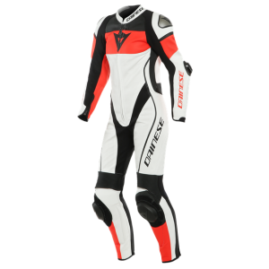 Dainese Imatra 1 piece perf. Ladies Leather suit