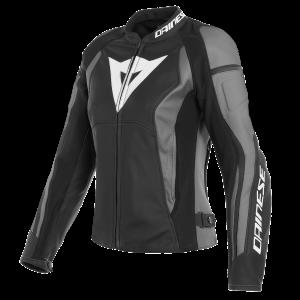 Dainese Nexus Lady Leather Jacket