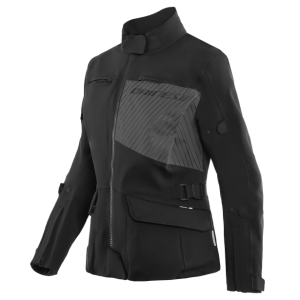 Dainese Tonale Ladies D-Dry ™ XT Jacket