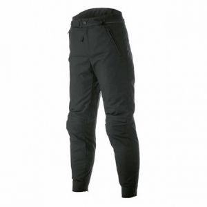 Dainese Amsterdam D-Dry Ladies Waterproof Pants