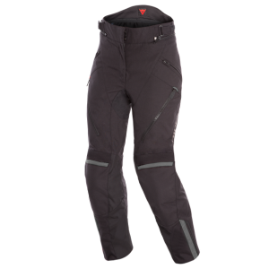 Dainese Tempest 2 Lady D-Dry Pants