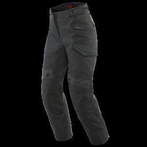 Dainese Tonale Lady D-Dry ™ XT Pants