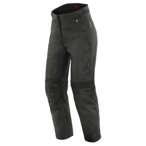 Dainese Campbell Lady D-Dry™ Jeans