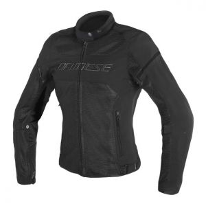 Dainese Air Frame D1 Ladies Tex-Jacket