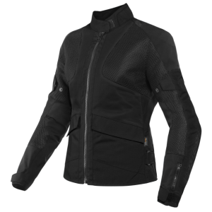 Dainese Air Tourer Ladies Textile Jacket