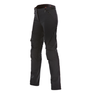 Dainese New Drake Air Tex Ladies Textile Pants