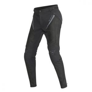 Dainese Drake Super Air Lady Textile Pants