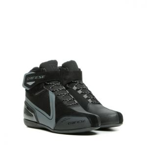 Dainese Energyca Ladies D-WP™ Short Boots