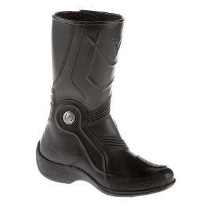 Dainese Grace Lady D-WP Waterproof Boots