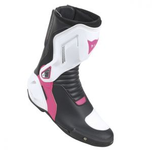 Dainese Nexus Ladies Sports Touring Boots