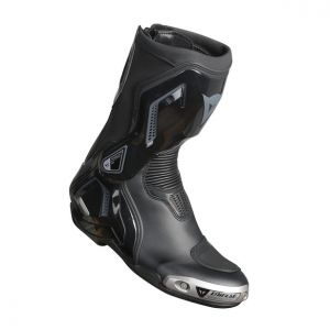 Dainese Torque 3 Out Ladies  Boots