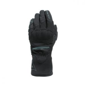 Dainese Aurora Lady D-Dry™ Gloves