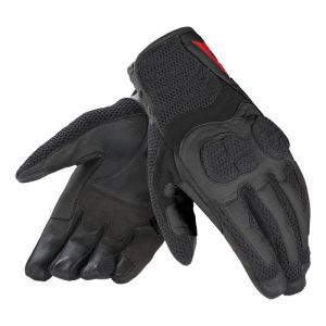 Dainese Air Mig Ladies Leather & Air flow Gloves