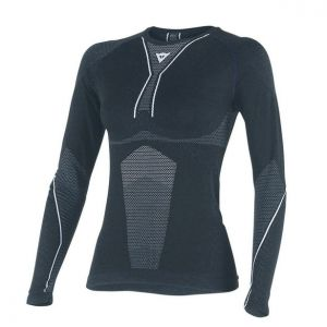 Dainese D-Core Dry Lady Tee