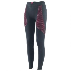 Dainese D-Core Thermo Lady Pant LL