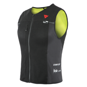 Dainese D-Air® Lady Smart Jacket