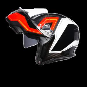 AGV Sport Modular Sharp