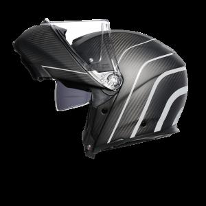 AGV Sport Modular Refractive