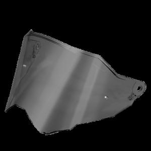 AGV AX9 Dual 1 Visor - Tint