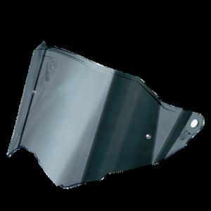 AGV AX9 Dual 1 Visor - Iridium