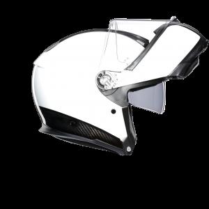 AGV Sport Modular Mono