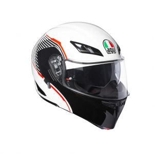 AGV Compact-ST Vermont