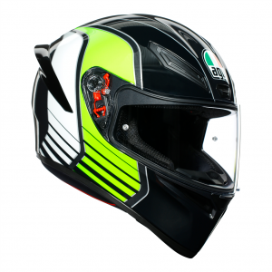 AGV K1 Power