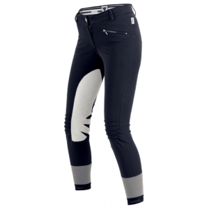 Dainese Cigar Ladies Jodphurs
