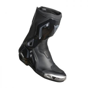 Dainese Torque D1 Ladies Sports Boots