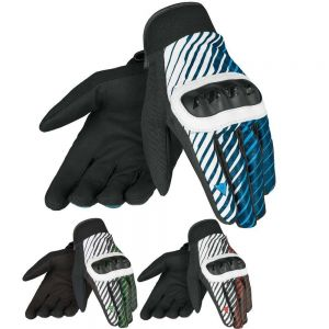 Dainese Berm Cycle Gloves