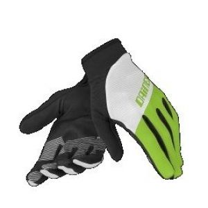 Dainese Rock Solid-C Cycle Gloves