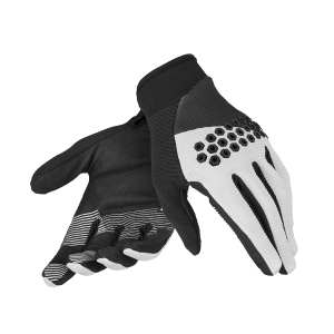 Dainese Rock Solid-D Cycle Gloves