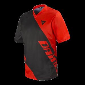 Dainese Basanite Short Sleeve Cycle Top