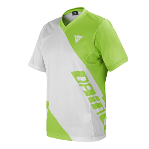 Dainese Basanite Short Sleeved Cycle Shirt