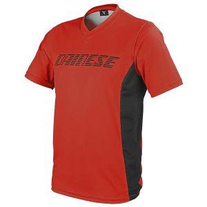 Dainese Drifter Short Sleeve Cycle Top