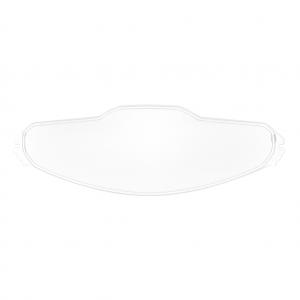 Arai VAS-V Pinlock Lens