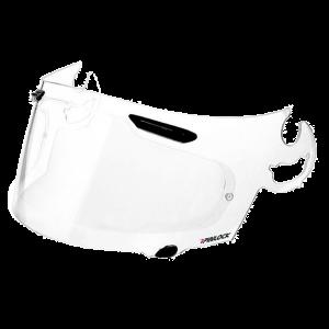 Arai SAI Maxvision Pinlock Lens