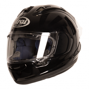 Arai RX-7V Race FIM Diamond Black