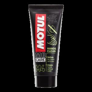 MOTUL M4 Hands Clean - 100mL
