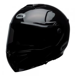 Bell SRT Modular Black