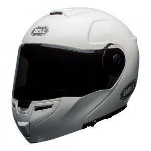 Bell SRT Modular White